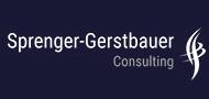 Gerstbauer